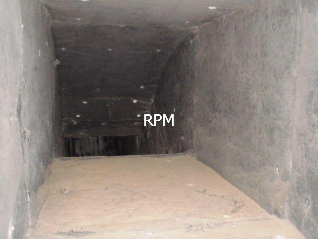 oa-supply-pre-clean-p12.jpg