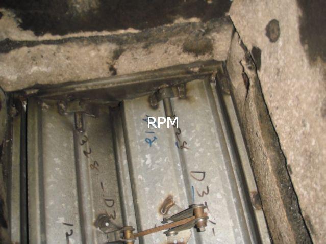 pre-clean-supply-p2.jpg