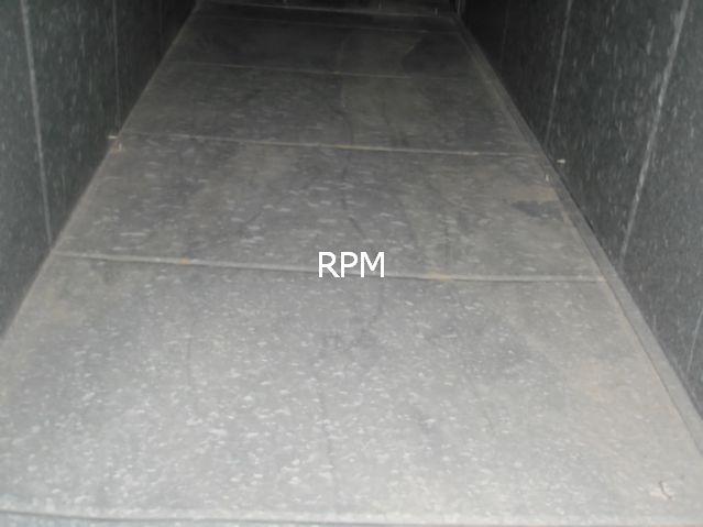 return-post-clean-p11.jpg