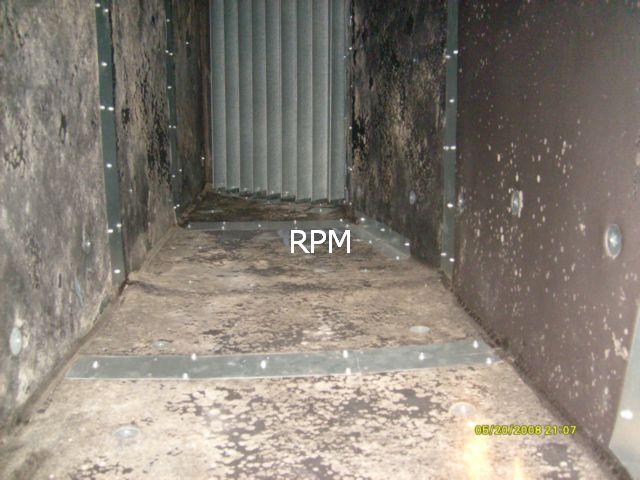 supply-pre-clean-p7.jpg