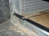 coil-entering-side-pre-clean-p8_0.jpg