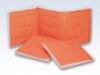 141_gs3_link_orange