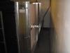 Existing Housing & Merv 13 Filters - P4.JPG