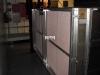 Custom Housing & Merv 13 Filters - P2.JPG