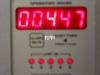1c -Air Stream UV Lamp Monitor.JPG